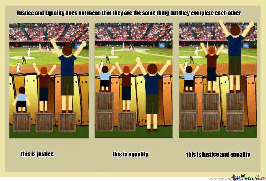 justice-and-equality