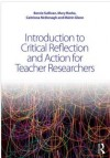 Introduction to Critical Reflection and Action for Teachers